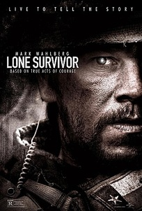 Lone Survivor_Unhinged_Review