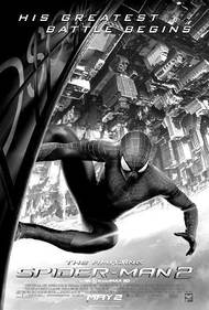 Spider_Man_2_Unhinged_Action_Reviews