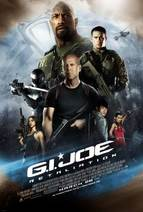GI_Joe_Retaliaation_Unhinged_Film_Review