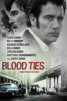 Blood_Ties_Unhinged_Review