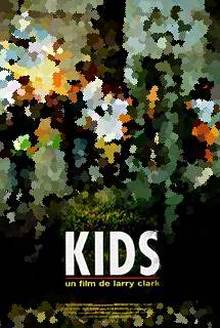 Kids_Unhinged_Documentary_Reviews