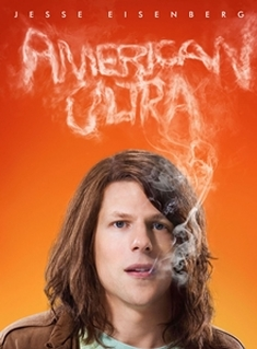 American_Ultra_Movie_Review