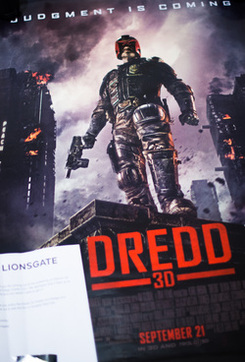 Dredd_3D_Unhinged_Action_Review