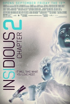 Insidious_Chapter_2_Unhinged_Horror_Review