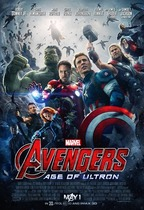 Avengers_Age_Of_Ultron_Unhinged_Movie_Review