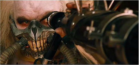 Immortan_Joe_Mad_Max_Fury_Road