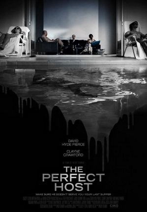 The_Perfect_Host_Unhinged_Movie_Review