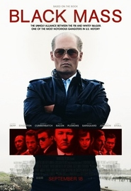 Black_Mass_Unhinged_Thriller_Review