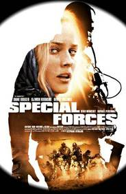Special_Forces_Unhinged_Action_Reviews