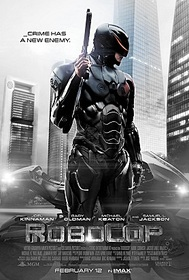 Robocop_2014_Unhinged_Action_Review