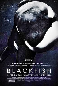 Blackfish_Documentary_Unhinged_Review