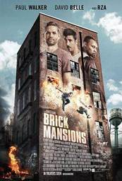 Brick_Mansions_Unhinged_Action_Review