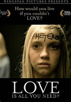 What_If_Love_Is_All_You_Need_Unhinged_Reviews