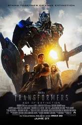 Transformers_Age_Of_Extinction_Unhinged_Film_Review