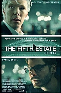 The_Fifth_Estate_Unhinged_Review