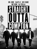 Straight_Out_Of_Compton_Unhinged_Biography_Review