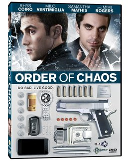 Order_Of_Chaos_Unhinged_Drama_Reviews