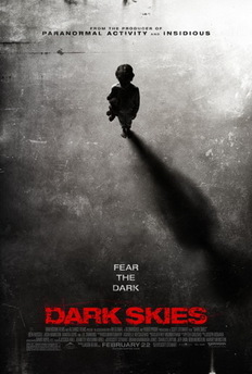 Dark_Skies_Unhinged_Horror_Reviews
