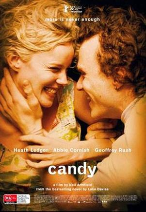 Candy_Unhinged_Drama_Review