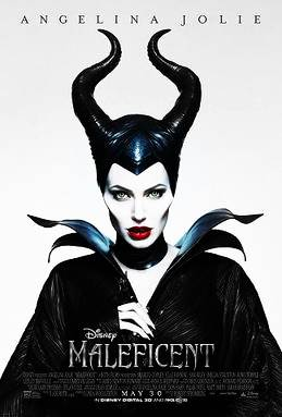 Maleficent_Unhinged_Fantasy_Review