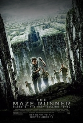 The_Maze_Runner_Unhinged_SciFi_Review