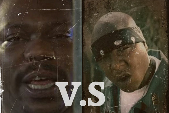 Jadakiss_Versus_Beanie_Sigel_A_Great_Battle_In_HipHop_History
