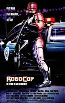 Robocop_1987_Unhinged_Film_Review