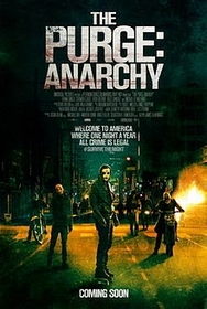 The_Purge_Anarchy_Unhinged_Action_Review