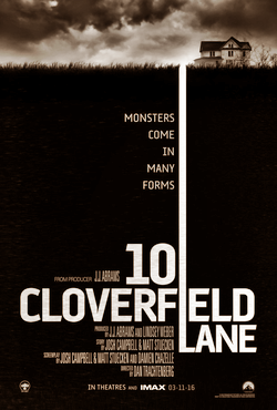 10_Cloverfield_Lane_Movie_Review