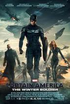 Captain_America_The_Winter_Soldier_Film_Review