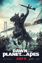 Dawn_Of_The_Planet_Of_The_Apes_Unhinged_Film_Review