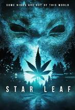Star_Leaf_Unhinged_Sci_Fi_Review