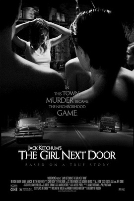 The_Girl_Next_Door_Unhinged_Drama_Review