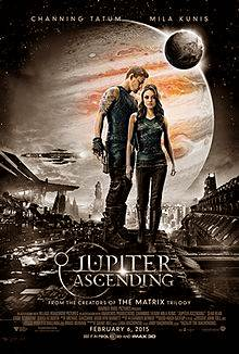 Jupiter_Ascending_Unhinged_SciFi_Review