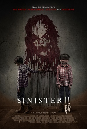 Sinister_II_Movie_Review