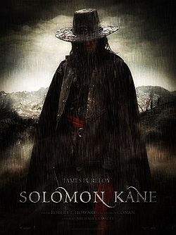 Solomon_Kane_Unhinged_Drama_Review