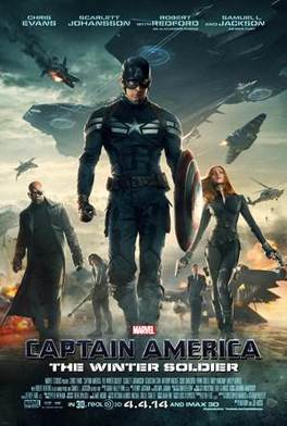 Captain_America_The_Winter_Soldier_Unhinged_Film_Review