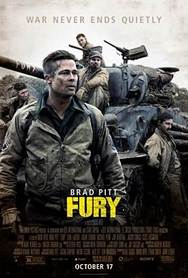 Fury_Unhinged_Action_Review