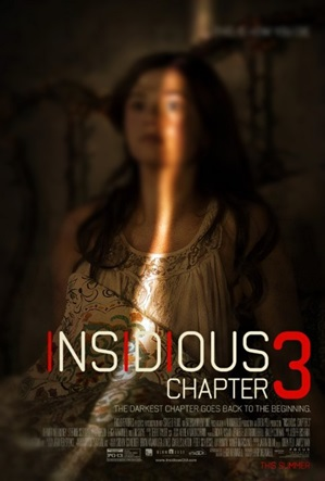 Insidious_3_Chapter_3_Unhinged_Horror_Reviews