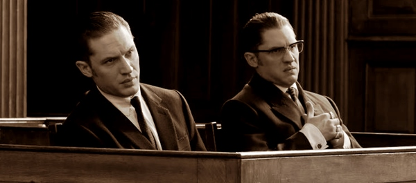 Ron_and_Reggie_Kray_Legend_Tom_Hardy