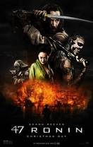 47_Ronin_Unhinged_Film_Review