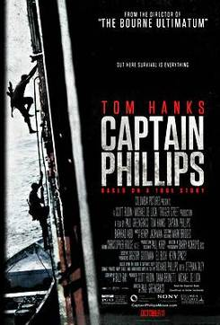 Captain_Phillips_Unhinged_Reviews
