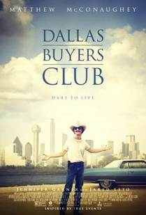 Dallas_Buyers_Club_Unhinged_Review