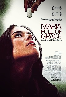Maria_Full_Of_Grace_Unhinged_Drama_Review