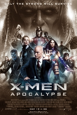 X_Men_Apocalypse_Upcoming_Movie