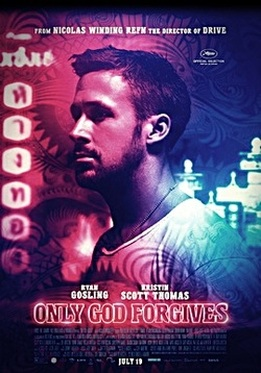 Only_God_Forgives_Unhinged_Crime_Review