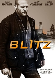 Blitz_Unhinged_Crime_Review