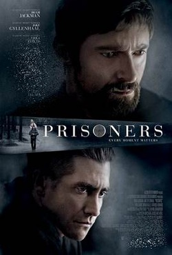 Prisoners_Unhinged_Drama_Review