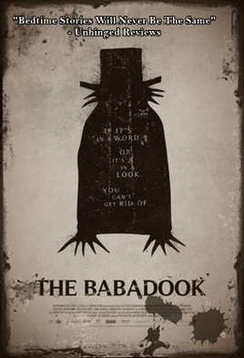 The_Babadook_Movie_Review