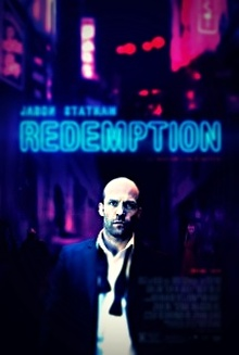Redemption_Unhinged_Drama_Review